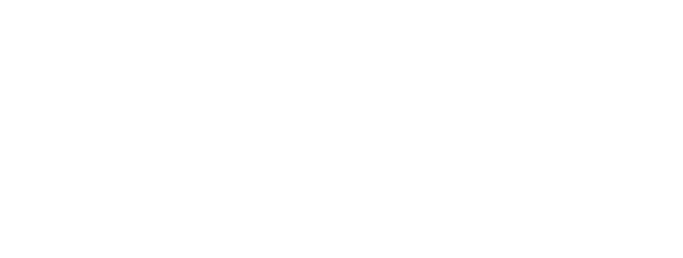 Scott Credit Union - Banking Simplified